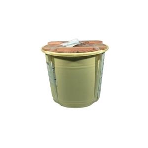 Picture of Pasta Umeboshi eco 15kg