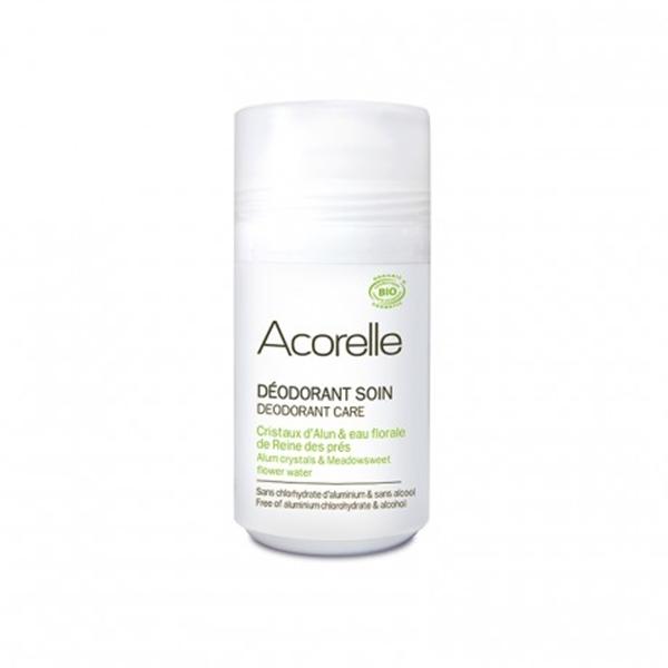 Picture of Desodorante Acorelle roll-on larga duracion 50ml