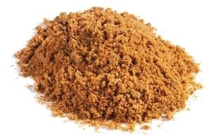 Picture of Azucar de coco eco 25kg