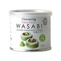 Imagen de Wasabi en polvo 25gr