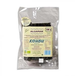 Picture of Algas Kombu 100gr