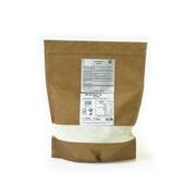 Picture of Mix Integral Gluten Zero eco sin gluten 2kg