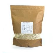 Picture of Copos de Avena fina Gluten Zero eco sin gluten 1.5kg