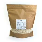 Picture of Copos de Avena gruesos Gluten Zero eco sin gluten 1.5kg