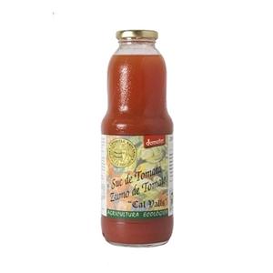 Picture of Zumo de Tomate eco 1lt