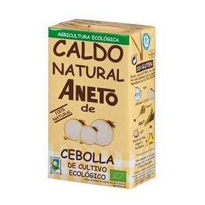 Picture of Caldo Natural Cebolla 1lt eco