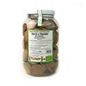 Imagen de Galletas con nueces y chocolate eco 1.2kg