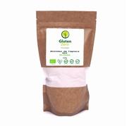Picture of Almidon de tapioca Gluten Zero eco sin gluten 500g