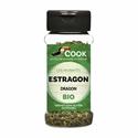 Imagen de Estragon en hojas sin gluten eco 15g