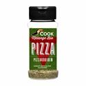 Imagen de Mezcla para pizza sin gluten eco 13g