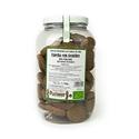 Imagen de Galletas de espelta con jengibre, cacao y sesamo eco 1.2kg