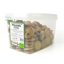 Imagen de Galletas delicias de espelta eco 2.8kg