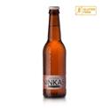Imagen de Cerveza eco NINKASI Kolsch 330ml