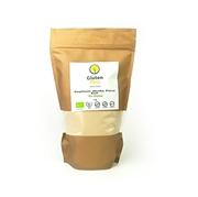Picture of Psyllium husks polvo Gluten Zero eco sin gluten 1kg
