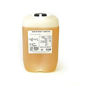 Picture of Aceite de Girasol 1ª presion eco 5lt