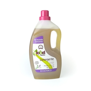 Picture of Detergente Biobel eco 1,5lt