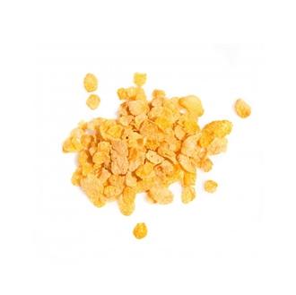 Imagen de Corn Flakes eco 10kg