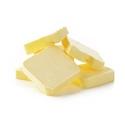Imagen de Margarina de hojaldre no hidrogenada eco 10kg
