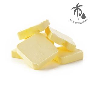 Picture of Margarina no Palma pasteleria no hidrogenada eco 10kg