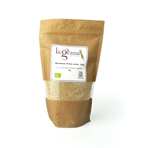 Picture of Quinoa eco 1kg