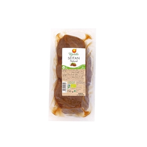 Picture of Seitan Fresco granel eco 700gr