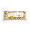 Imagen de Pistacho tostado y salado eco 1kg