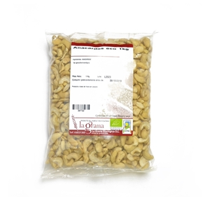 Picture of Anacardos eco 1kg
