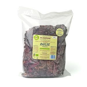 Picture of Algas Dulse 500gr