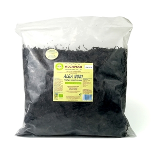 Picture of Algas Nori en copos 500gr
