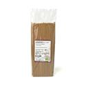 Imagen de Espaguetis integrales de Trigo Persa eco 500gr
