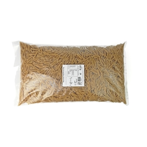 Picture of Macarrones integrales eco 5kg