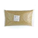 Imagen de Coditos blancos (Galets) eco 5kg