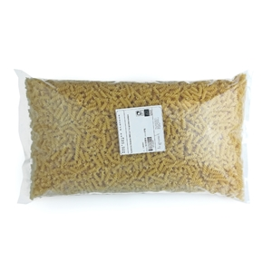 Picture of Espirales blancos eco 5kg