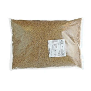 Picture of Fideos integrales nº 2 eco 5kg