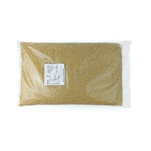 Picture of Fideos blancos nº 2 eco 5kg