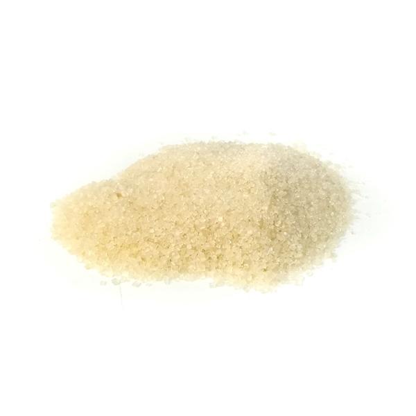 Picture of Azucar de caña dorado claro eco 25kg