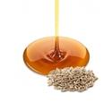 Imagen de Sirope de Cebada malteada 48 eco 25kg