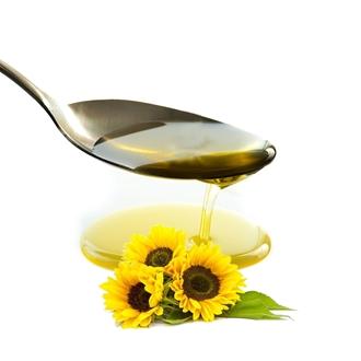 Imagen de Aceite de Girasol desodorizado eco 20lt