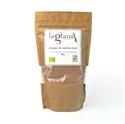 Imagen de Cacao en polvo eco 500gr