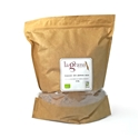 Imagen de Cacao en polvo eco 2,5kg