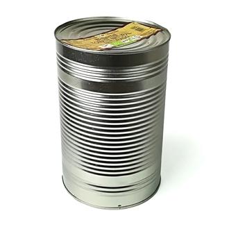 Imagen de Tomate triturado eco 4kg