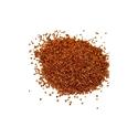 Imagen de Quinoa Roja eco 25kg