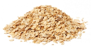 Picture of Copos de avena gruesos eco 3kg