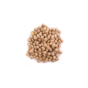 Picture of Garbanzos nº 8 y 9 eco 20kg