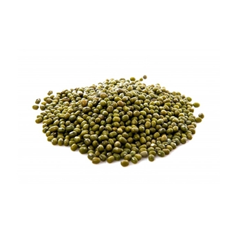 Imagen de Soja verde Mungo eco 25kg