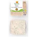 Imagen de Tofu finas hierbas eco 2x150gr Vegetalia