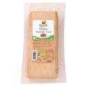 Imagen de Tofu ahumado granel eco 1kg Vegetalia