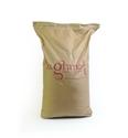 Imagen de Arroz glutinoso Integral eco 25kg