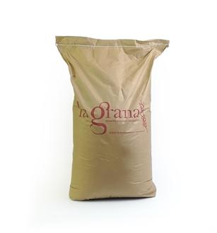 Imagen de Copos de Cebada eco 25kg