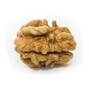 Imagen de Nueces en mitades claras eco 5kg
